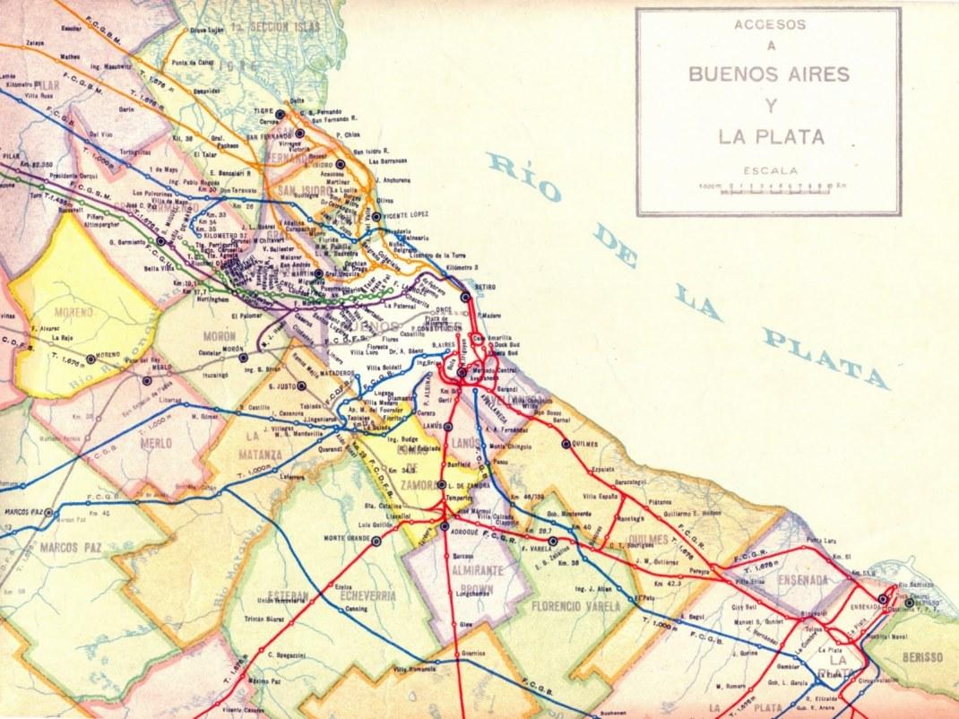 Mapa_GBA