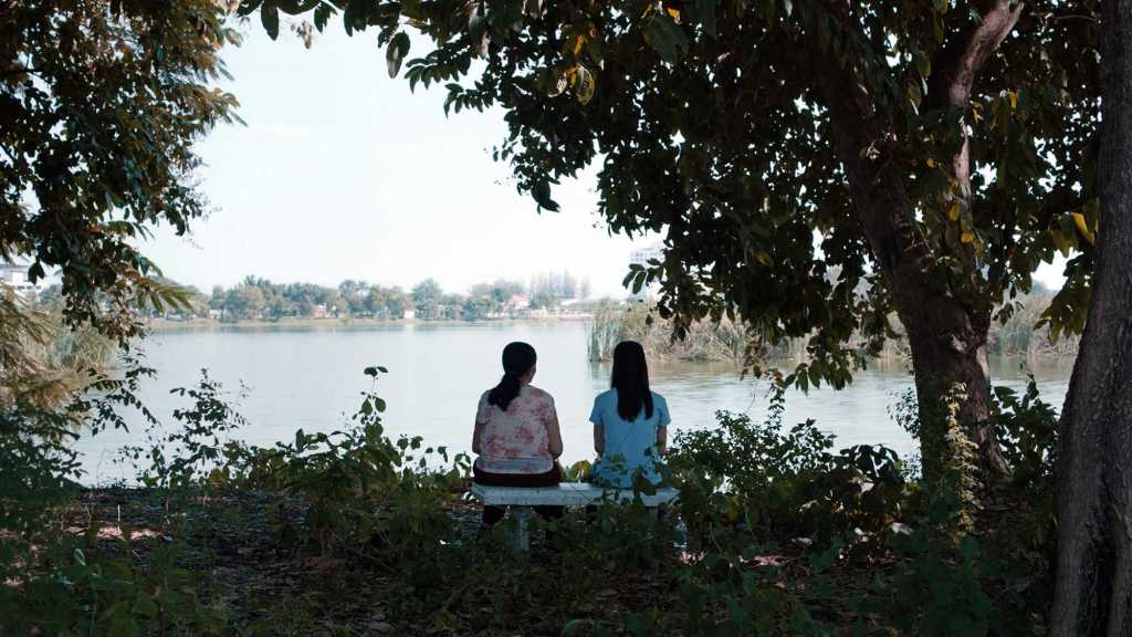 Cemetery of Splendour_KEY STILL_Apichatpong Weerasethakul-0-2000-0-1125-crop