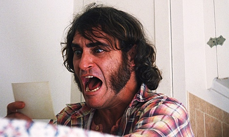 Inherent-Vice-Film---2014-009