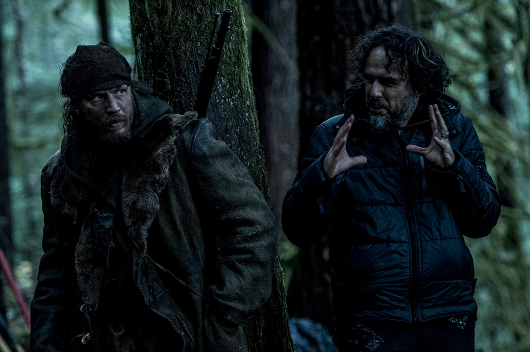 the_revenant_behind_scenes_Enfilme_m0787.jpg