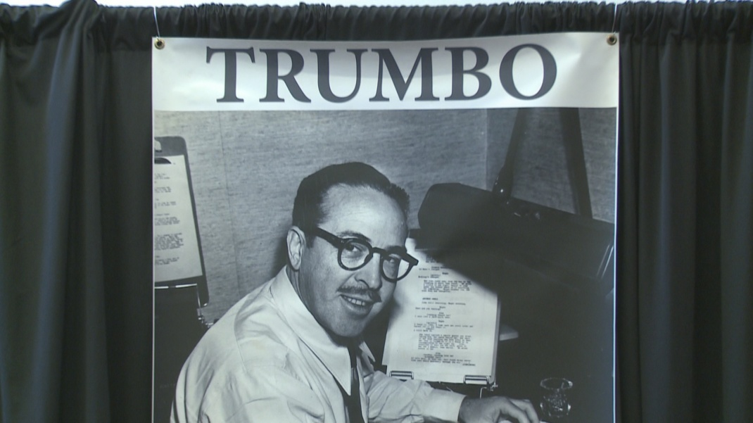 trumbo+poster