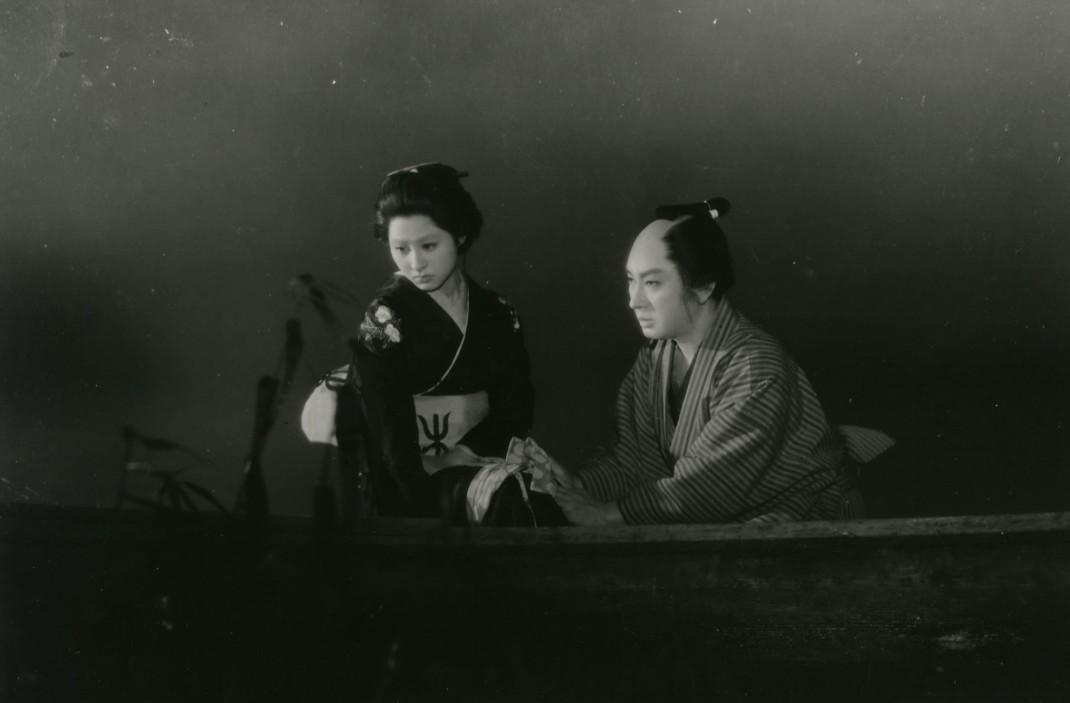 Chikamatsu_02