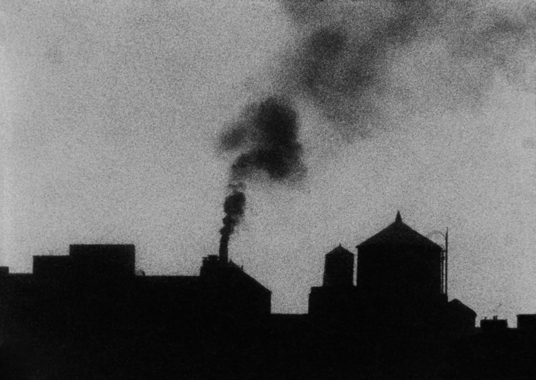 NY-PORTRAIT-PART1_Still2_19792