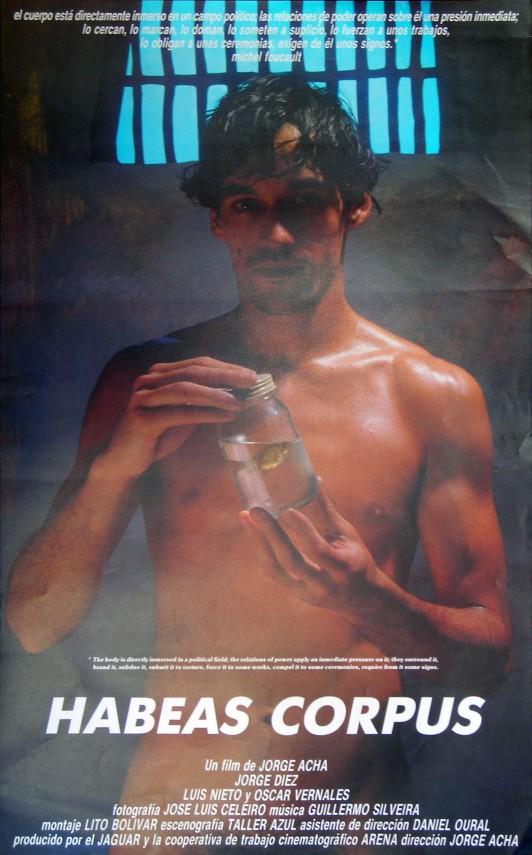 afiche-hc3a1beas-corpus1