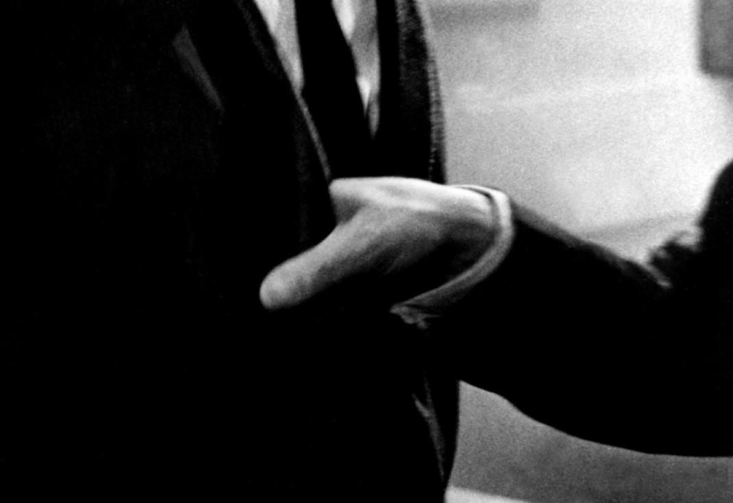 pickpocket-1959-04-g-e1473377308812