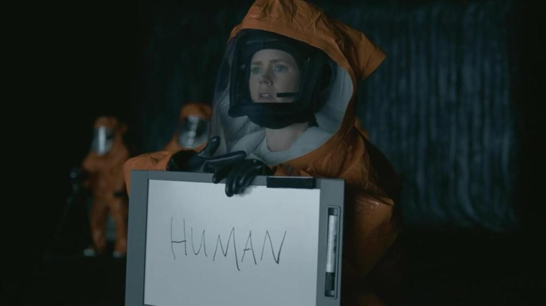 arrival_he_2weeks_864329283780_mp4_video_1280x720_3900000_primary_audio_eng_7_1920x1080_864336963856