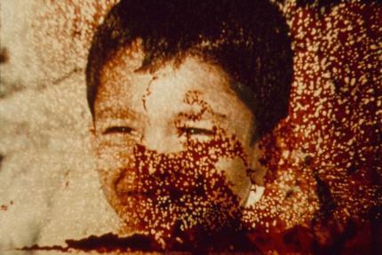 org-arsenal-edition-fernando-birri-2-filmgalerie451.jpg.700x450-q95