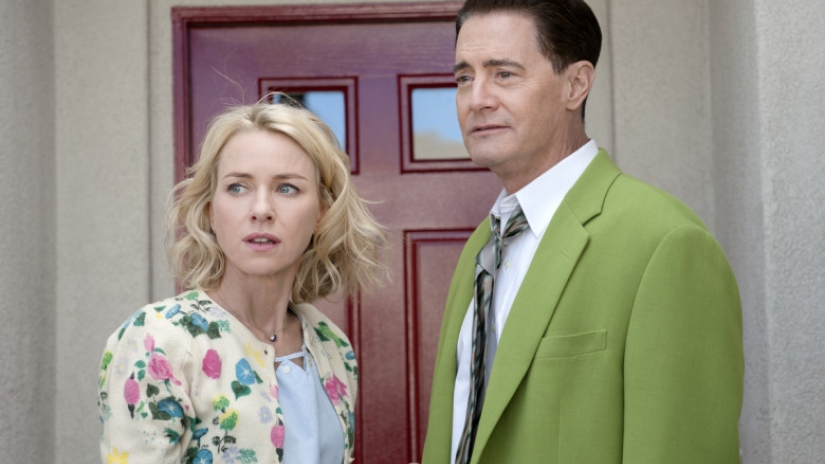 twin-peaks-the-return-season-3-episode-5-review-case-files